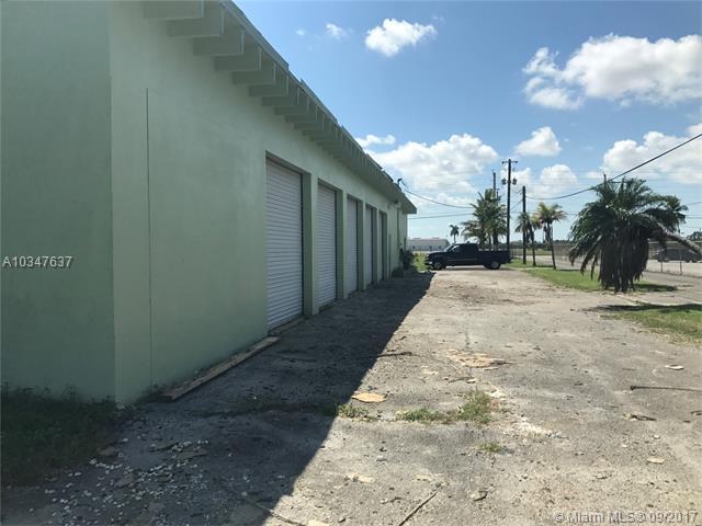 18895 Sw 280th St, Homestead, FL - USA (photo 1)