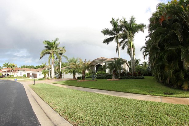 12457 World Cup Lane, Wellington, FL - USA (photo 2)