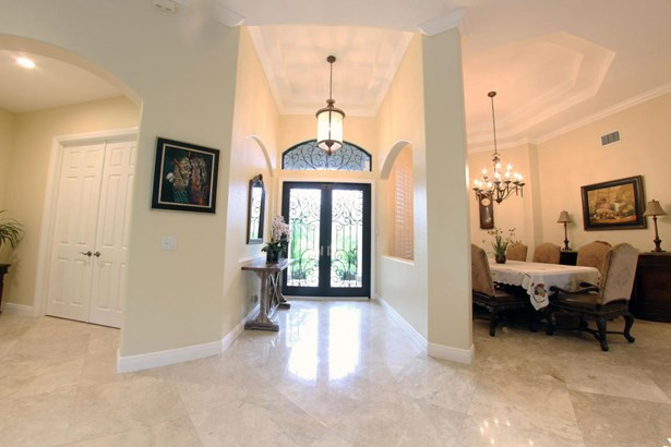 12457 World Cup Lane, Wellington, FL - USA (photo 3)