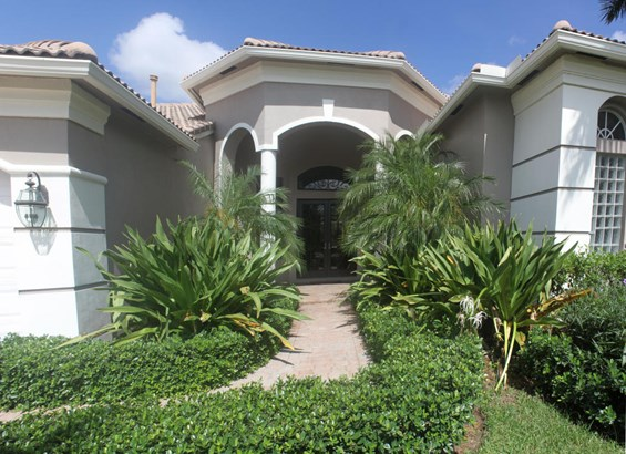 12457 World Cup Lane, Wellington, FL - USA (photo 4)