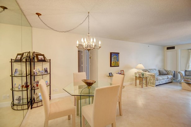 3301 S Ocean Boulevard Unit 604, Highland Beach, FL - USA (photo 5)