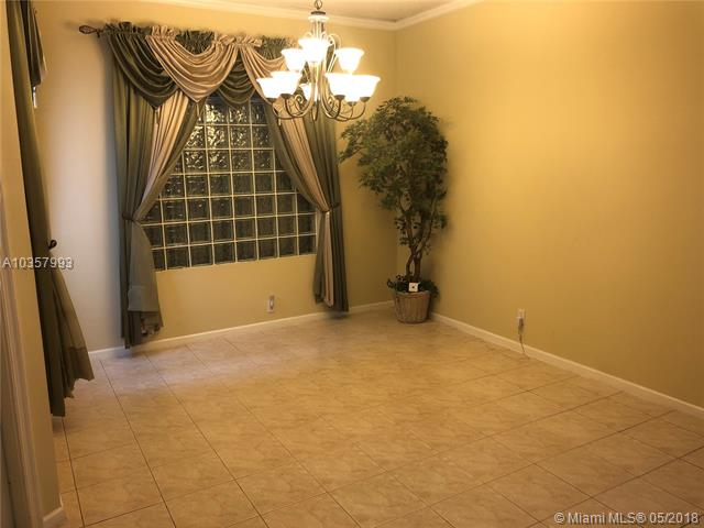 14846 Sw 19th Ct, Miramar, FL - USA (photo 5)