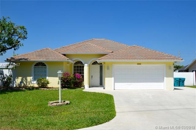 1221 Isle Ct, Boynton Beach, FL - USA (photo 1)