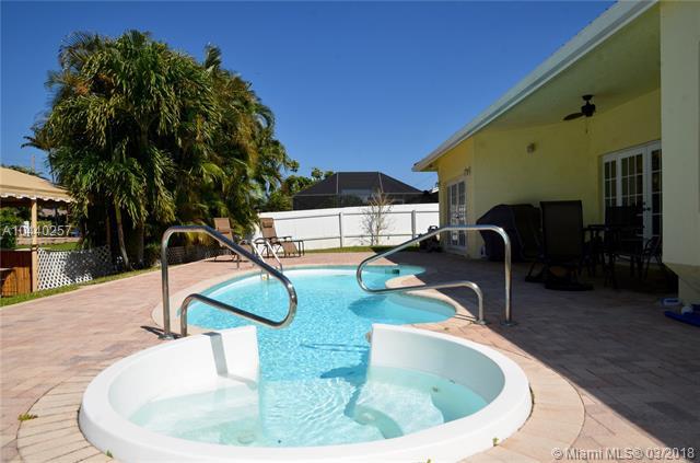 1221 Isle Ct, Boynton Beach, FL - USA (photo 3)