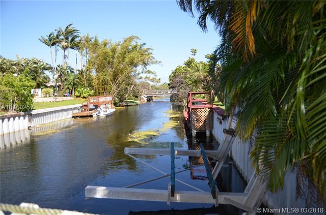 1221 Isle Ct, Boynton Beach, FL - USA (photo 4)