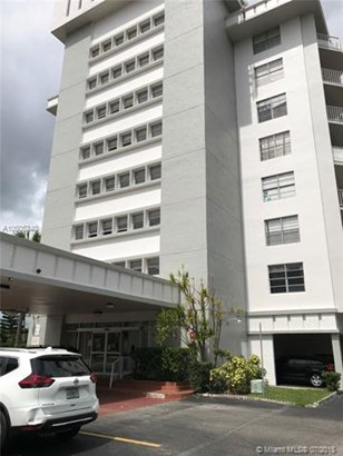 16710 Ne 9th Ave  #408, North Miami Beach, FL - USA (photo 1)
