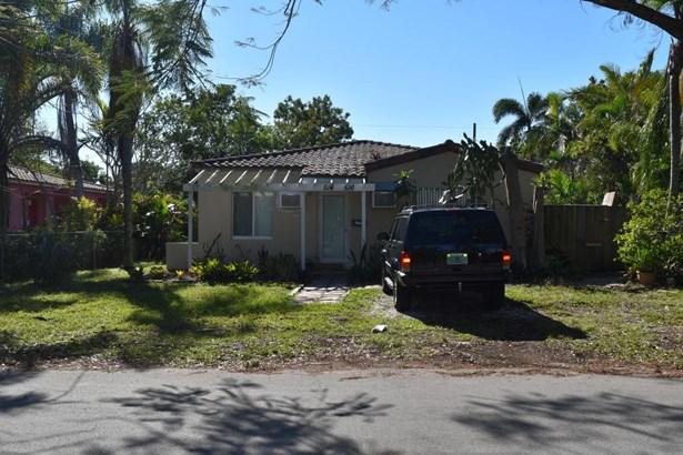 514 Sw 16th Street Unit 1-2, Fort Lauderdale, FL - USA (photo 1)