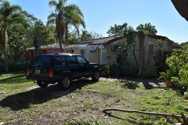 514 Sw 16th Street Unit 1-2, Fort Lauderdale, FL - USA (photo 3)