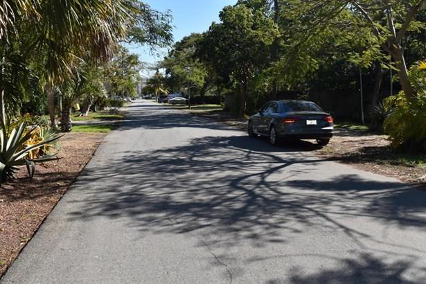514 Sw 16th Street Unit 1-2, Fort Lauderdale, FL - USA (photo 4)