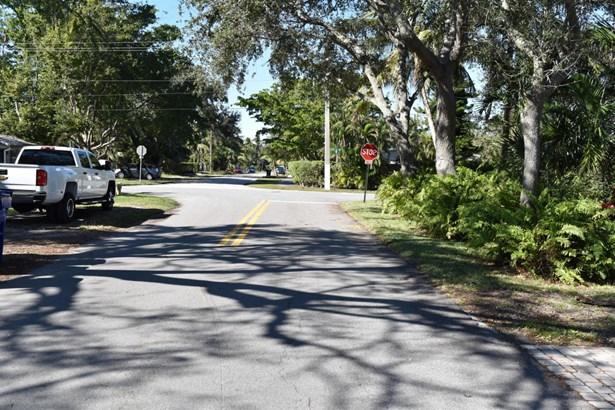 514 Sw 16th Street Unit 1-2, Fort Lauderdale, FL - USA (photo 5)