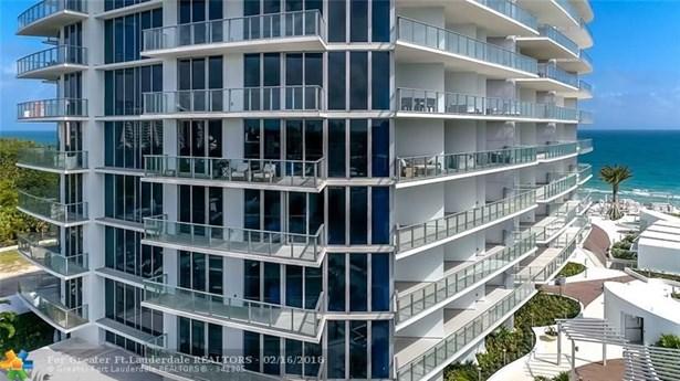 701 N Fort Lauderdale Beach Blvd #605, Fort Lauderdale, FL - USA (photo 3)