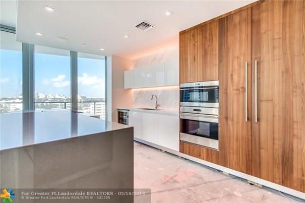 701 N Fort Lauderdale Beach Blvd #605, Fort Lauderdale, FL - USA (photo 4)