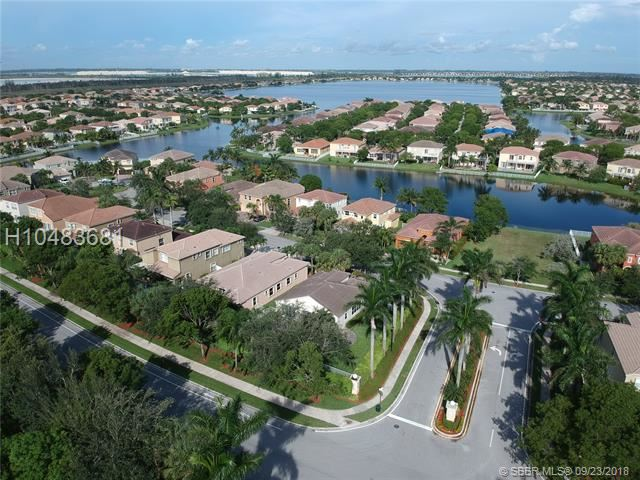 5091 Sw 158th Ave , Miramar, FL - USA (photo 2)