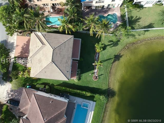 5091 Sw 158th Ave , Miramar, FL - USA (photo 4)
