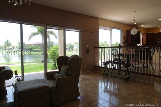 5091 Sw 158th Ave , Miramar, FL - USA (photo 5)