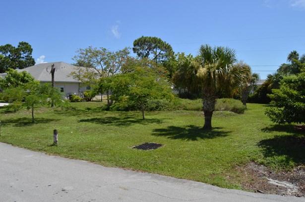 Land - Tequesta, FL (photo 1)