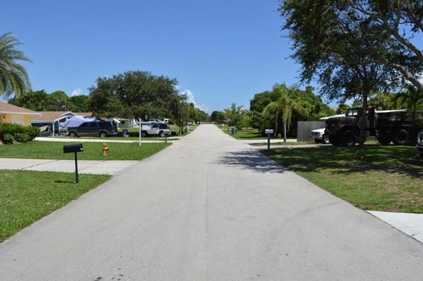 Land - Tequesta, FL (photo 3)