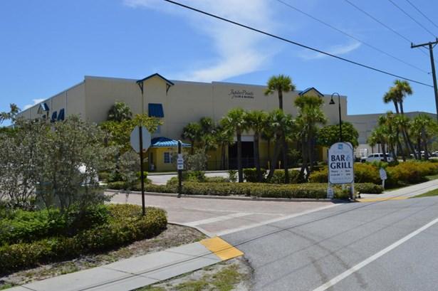 Land - Tequesta, FL (photo 4)
