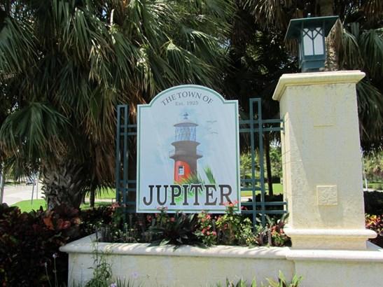 Land - Tequesta, FL (photo 5)
