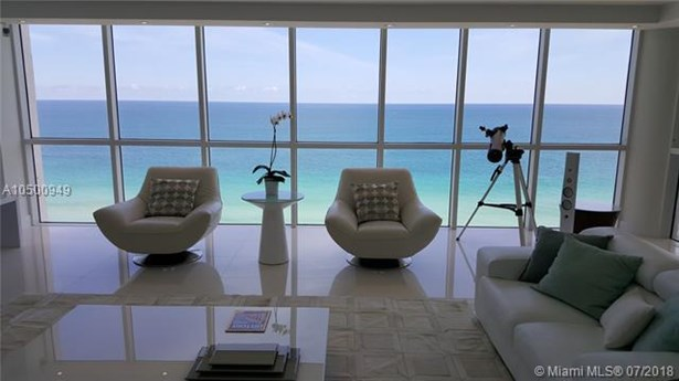 16425 Collins Ave  #1411, Sunny Isles Beach, FL - USA (photo 3)