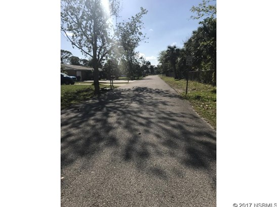 1703  Dayton St , Edgewater, FL - USA (photo 2)