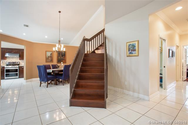1531 E Lacosta Dr E, Pembroke Pines, FL - USA (photo 2)