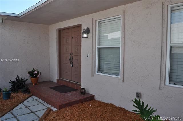 19472 Sw 87 Court, Cutler Bay, FL - USA (photo 3)