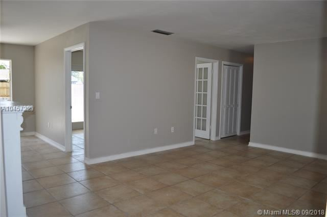19472 Sw 87 Court, Cutler Bay, FL - USA (photo 5)