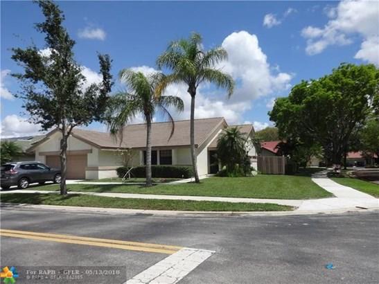 1734 Breakers Way, Weston, FL - USA (photo 1)