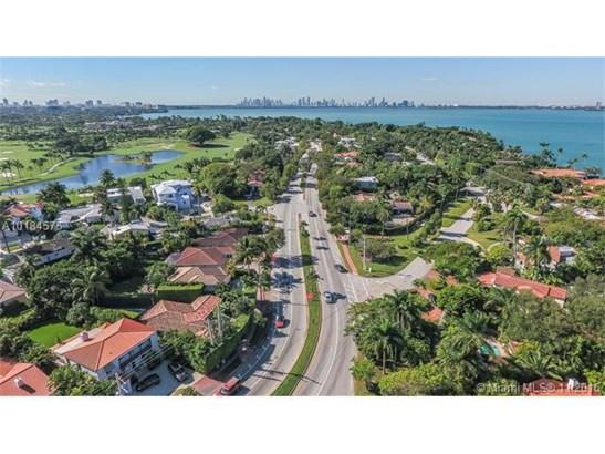 Single-Family Home - Miami Beach, FL (photo 5)
