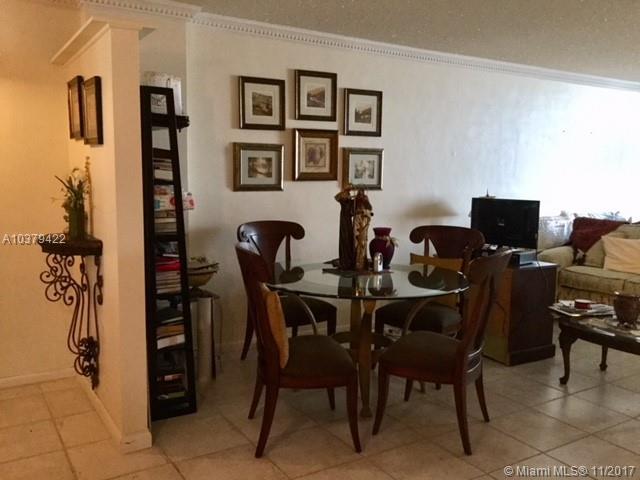 9225 Collins Ave, Surfside, FL - USA (photo 3)