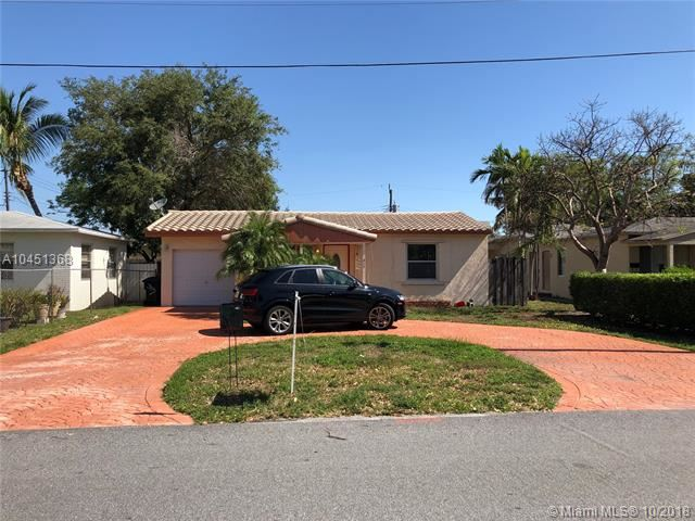 317 Sw 14th Ct, Fort Lauderdale, FL - USA (photo 1)