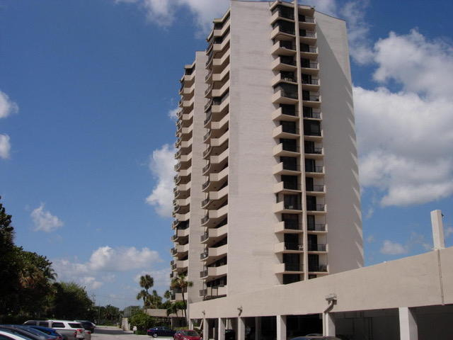4200 N Ocean Drive Unit 2-1001, Riviera Beach, FL - USA (photo 2)