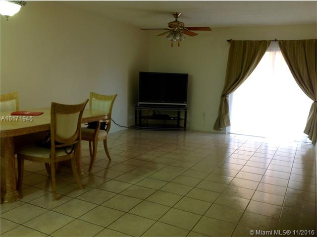 Rental - Hialeah, FL (photo 3)