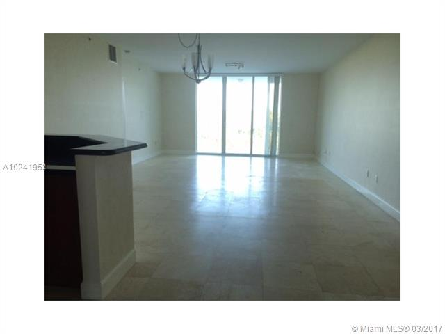 Condo/Townhouse - North Miami, FL (photo 5)