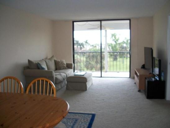 2440 Deer Creek Country Club Boulevard Unit 410-c, Deerfield Beach, FL - USA (photo 4)