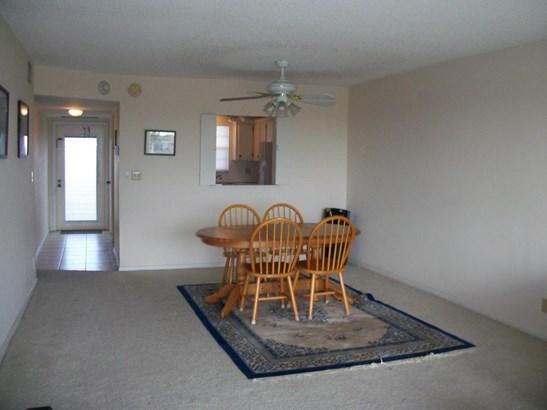 2440 Deer Creek Country Club Boulevard Unit 410-c, Deerfield Beach, FL - USA (photo 5)