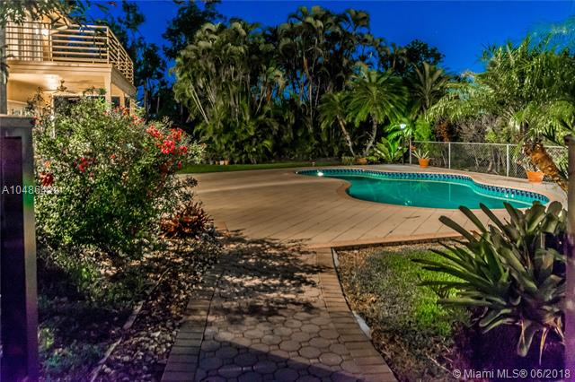 11501 Nw 18th Ct, Plantation, FL - USA (photo 4)