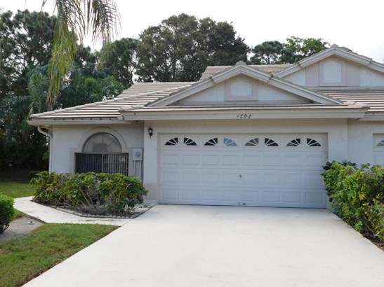 4797 Brighton Lakes Boulevard, Boynton Beach, FL - USA (photo 1)
