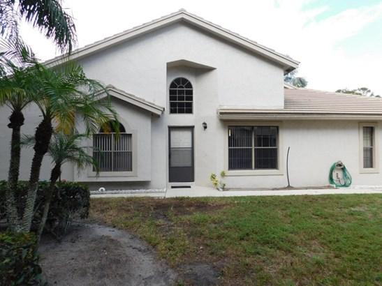 4797 Brighton Lakes Boulevard, Boynton Beach, FL - USA (photo 2)