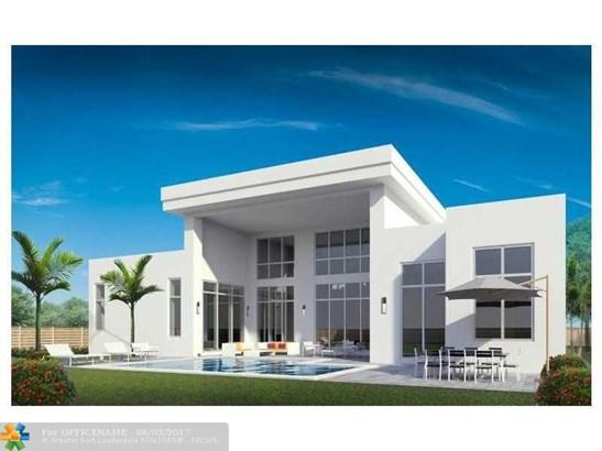 2710 Ne 20th Ct, Fort Lauderdale, FL - USA (photo 2)