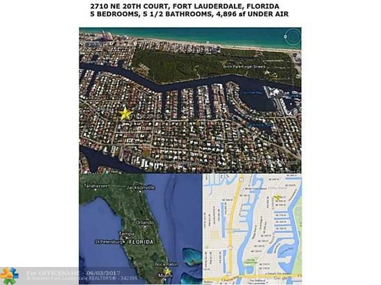 2710 Ne 20th Ct, Fort Lauderdale, FL - USA (photo 3)