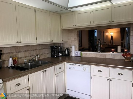 1402 Nw 80th Ave #506, Margate, FL - USA (photo 2)
