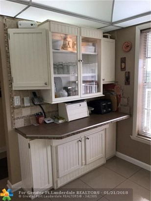 1402 Nw 80th Ave #506, Margate, FL - USA (photo 4)