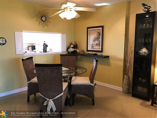 1402 Nw 80th Ave #506, Margate, FL - USA (photo 5)