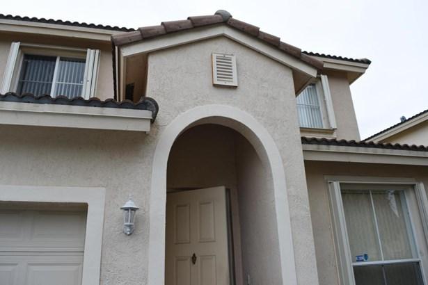 Rental - West Palm Beach, FL (photo 1)