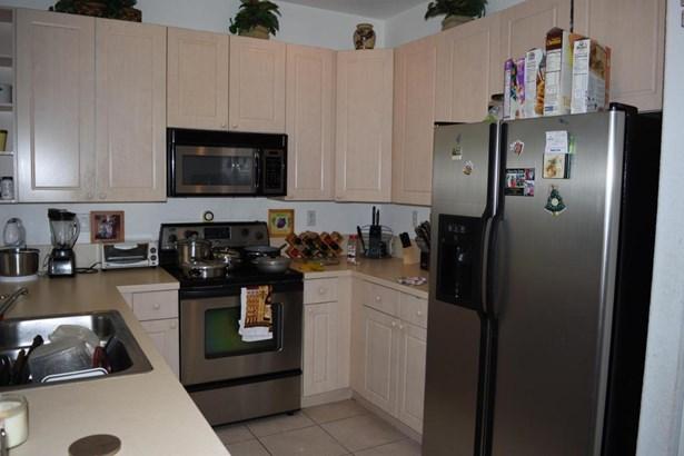 Rental - West Palm Beach, FL (photo 5)