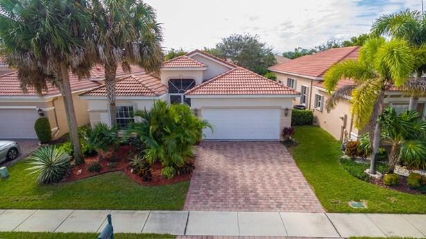 8164 Alberti Drive, Lake Worth, FL - USA (photo 2)