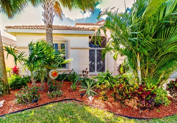 8164 Alberti Drive, Lake Worth, FL - USA (photo 4)