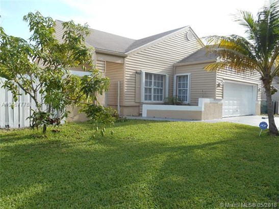 1040 Sw 85th Ter, Pembroke Pines, FL - USA (photo 2)